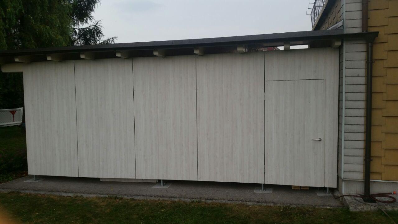fassaden und terrassen leitner baustoffe und holztechnik gmbh. Black Bedroom Furniture Sets. Home Design Ideas